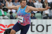 Oslo Diamond League [Results + Videos]