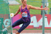 Diamond League Birmingham [Results + Videos]